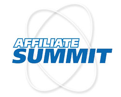 Affiliate Summit West 2017, January 15-17, 2017