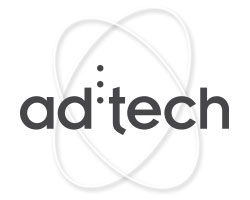 See us at ad:tech November 2-3, 2016 in New York